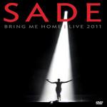 Bring Me Home: Live 2011 (Dvd) Sade