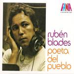 Poeta Del Pueblo Ruben Blades