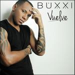 Vuelve (Cd Single) Buxxi