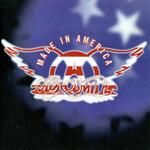 Made In America (Ep) Aerosmith
