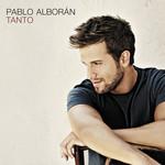 Tanto Pablo Alboran
