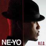 R.e.d. (Deluxe Edition) Ne-Yo