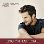 Tanto (Edicion Especial) Pablo Alboran