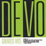 Greatest Hits (1998) Devo