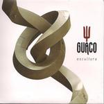 Escultura Guaco