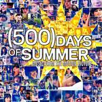 Bso 500 Dias Juntos (500 Days Of Summer)