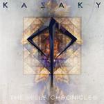 The Hills Chronicles Kazaky