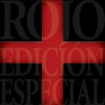Rojo: Edicion Especial Rojo