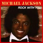 Rock With You (Cd Single) Michael Jackson