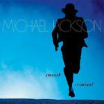 Smooth Criminal (Cd Single) Michael Jackson
