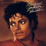Thriller (Cd Single) Michael Jackson