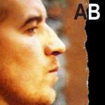 Ab Andres Bobe
