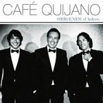 Origenes: El Bolero Cafe Quijano