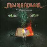 La Memoria Perdida Medina Azahara