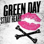 Stray Heart (Cd Single) Green Day
