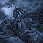 Aeons Black Aeon