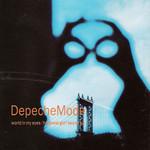 World In My Eyes (Cd Single) Depeche Mode