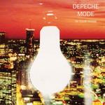 In Your Room (Cd Single) Depeche Mode