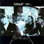Garage Inc Metallica