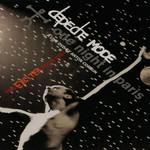 One Night In Paris (Dvd) Depeche Mode