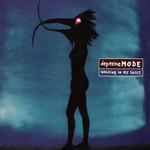 Walking In My Shoes (Cd Single) Depeche Mode