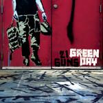 21 Guns (Cd Single) Green Day