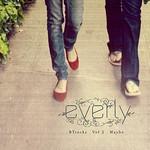 B Tracks, Volume 2: Maybe (Cd Single) Everly