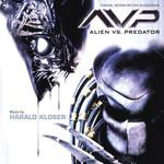 Bso Alien Vs Predator
