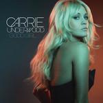 Good Girl (Cd Single) Carrie Underwood
