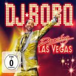 Dancing Las Vegas (Deluxe Edition) Dj Bobo