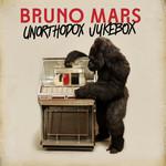 Unorthodox Jukebox Bruno Mars