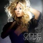 Blown Away (Cd Single) Carrie Underwood
