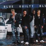 Guilty (16 Canciones) Blue