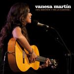 Ven, Sientate Y Me Lo Cuentas Vanesa Martin