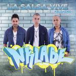 La Salsa Vive Reloaded N'klabe