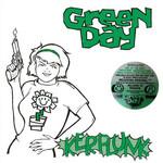 Kerplunk + 7 Green Day