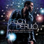 Future History (Platinum Edition) Jason Derulo