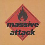 Blue Lines: 2012 Remix Massive Attack