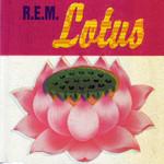 Lotus (Cd Single) Rem