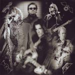O, Yeah! Ultimate Aerosmith Hits (Japanese Edition) Aerosmith