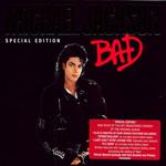 Bad (Special Edition) Michael Jackson