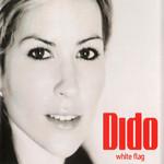 White Flag (Cd Single) Dido
