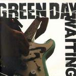 Waiting (Cd Single) Green Day