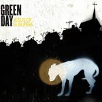 Jesus Of Suburbia (Cd Single) Green Day