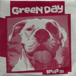 Slappy (Ep) Green Day