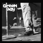 Sweet Children (Ep) Green Day