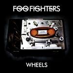 Wheels (Cd Single) Foo Fighters