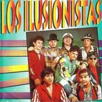 Volumen 1 Los Ilusionistas