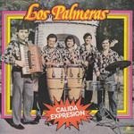 Calida Expresion Los Palmeras