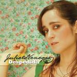 Despedida (Cd Single) Julieta Venegas